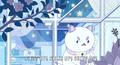 Thumbnail for version as of 15:49, November 7, 2014