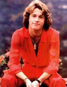 File:Andy Gibb.jpg