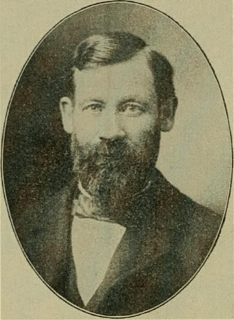 File:Albert J. Cook, educator.jpg