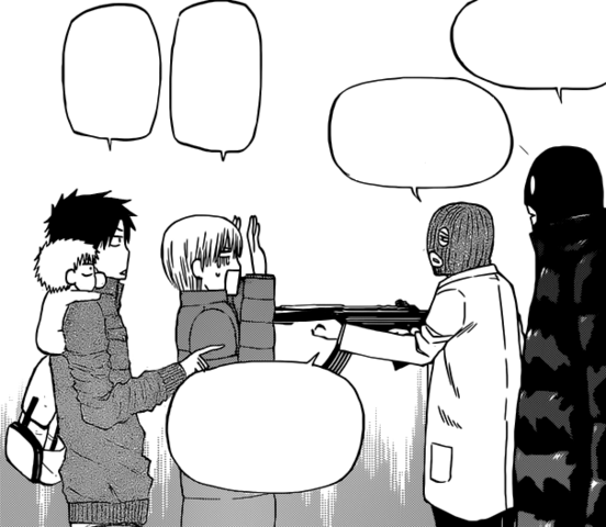 File:Encounter With The Hijackers.png