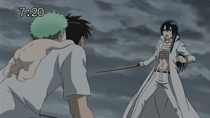 Ep9Duel