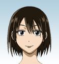 File:Thumb-Misaki Tatsumi.png