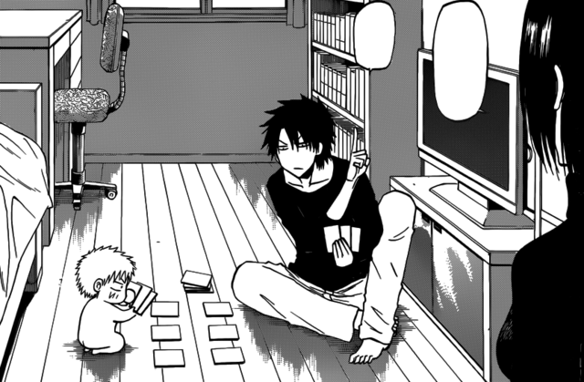 File:Oga & Baby Beel Play Card Game.png