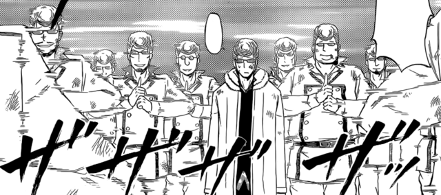 File:The Failed Shadow Clone Attempt.png