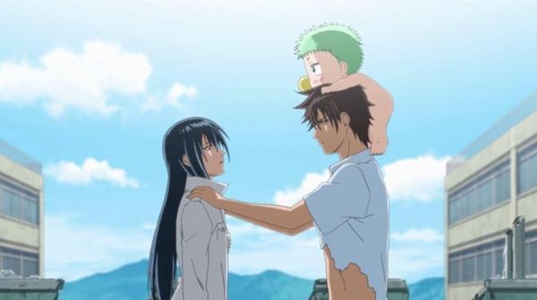 File:Become his mother aoi.jpg