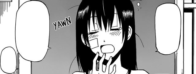 File:Sleepy Aoi.png