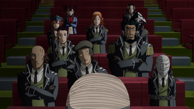 File:Ep58ClassInSession.png