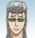 File:Thumb-tatsuyahimekawa.png
