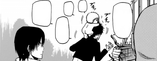 File:Baby Beel Pulls Out Oga's Hair.png