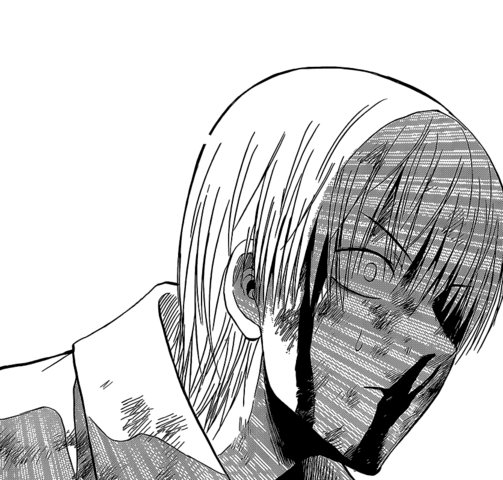 File:Furuichi Remembers About The Solomon Company.png
