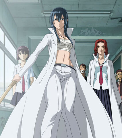 File:Aoi Entering the School.jpg