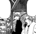 Tojo Drinks With Furuichi.png