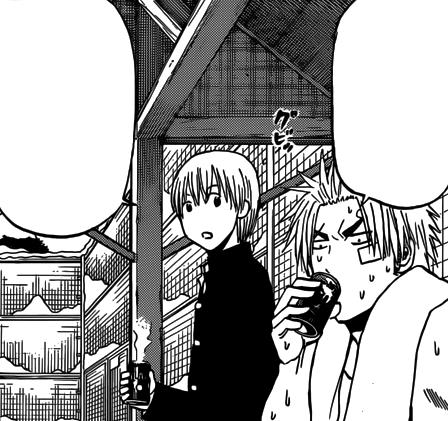 File:Tojo Drinks With Furuichi.png