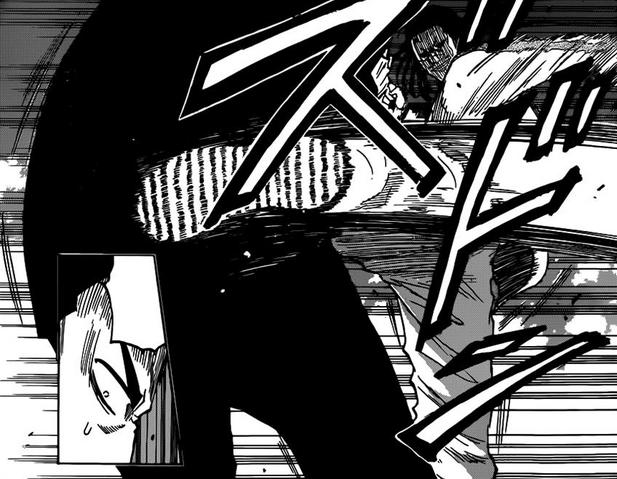File:Onizuka Kicks Shiroyama.png