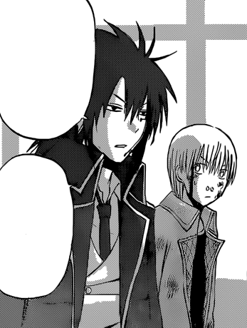 File:Hecadoth Speaking With Furuichi About Kidnappings.png
