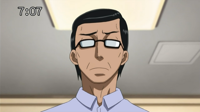 Fichier:Oga Father.png
