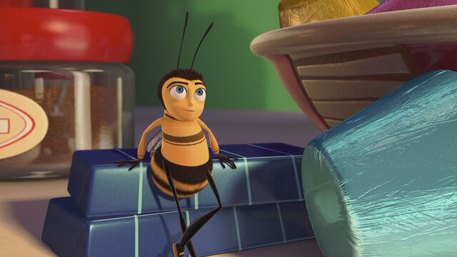 File:Beemovie3wn3.jpg
