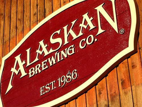 File:Alaskan Brewing Company.jpg