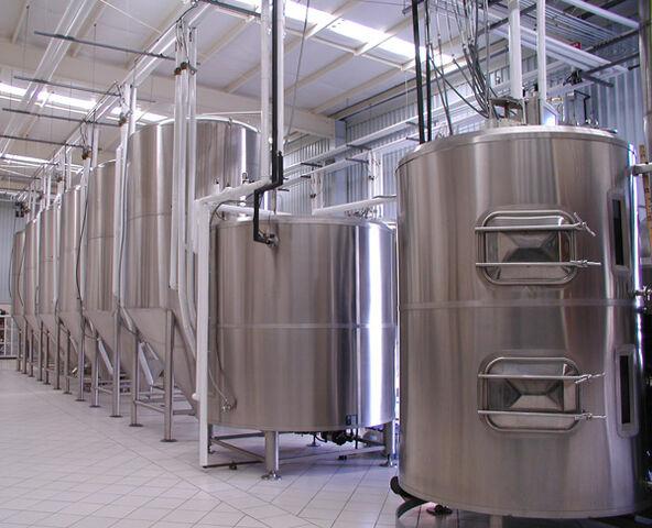 File:Brewery.jpg
