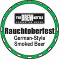 The Brew Kettle Rauchtoberfest.png