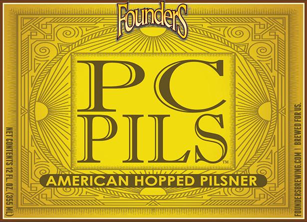 File:FoundersPCPils.jpg