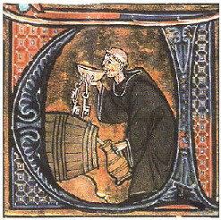 File:Beer-monks.png