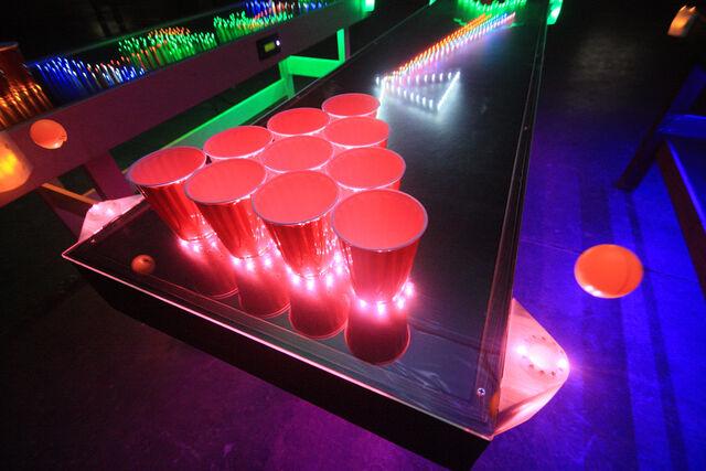 File:Beer Pong Hovering Balls.jpeg