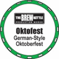 The Brew Kettle Oktofest.png