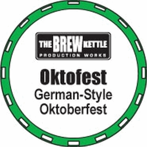 File:The Brew Kettle Oktofest.png