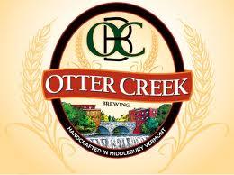 File:OCB Logo.jpg