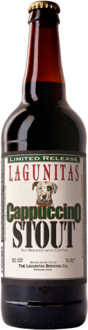 File:LagunitasCappuccinoStout.png