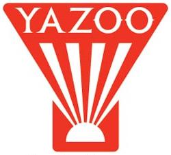File:YazooBrewingCompany.jpg