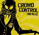 SPB Crowd Control