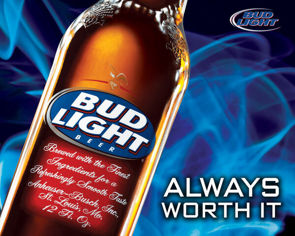 File:Bud-light.jpg