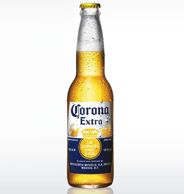 Corona | Beer Wiki | FANDOM powered by Wikia