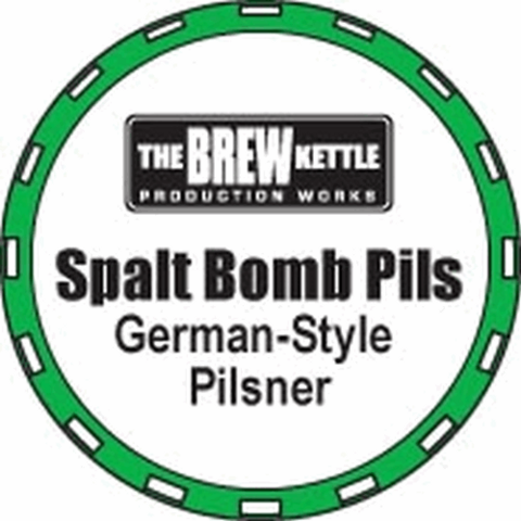 File:The Brew Kettle Spalt Bomb Pils.png