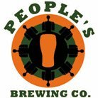File:People's Brewing Company.jpg