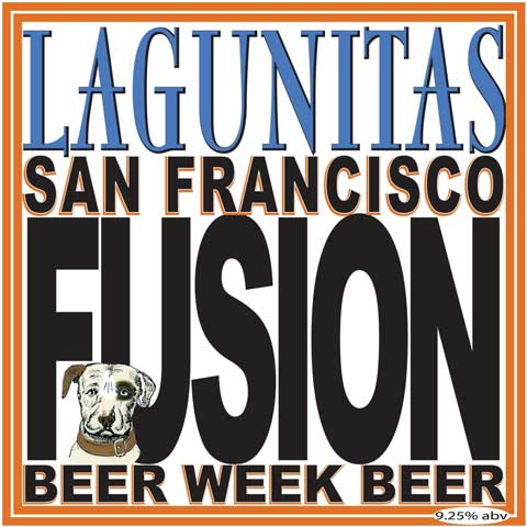 File:Lagunitas SF-Fusion BeerWeek 2011.jpg