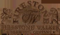 File:Firestone Walker Brewing Company Logo.png