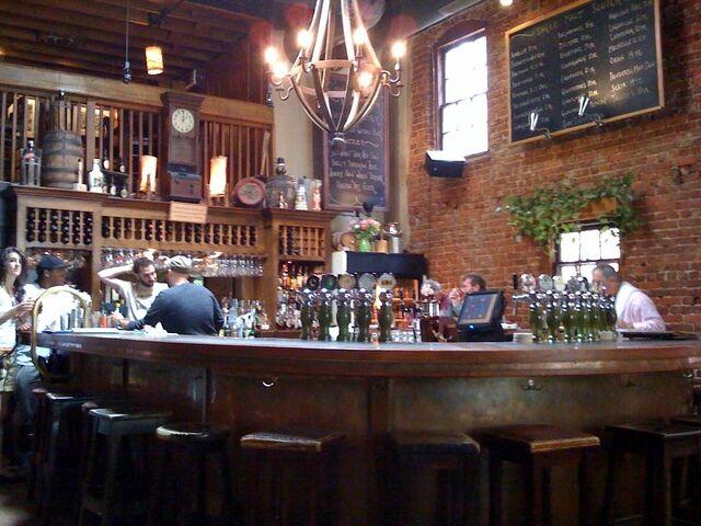 File:Brick Store Pub, Atlanta.jpg
