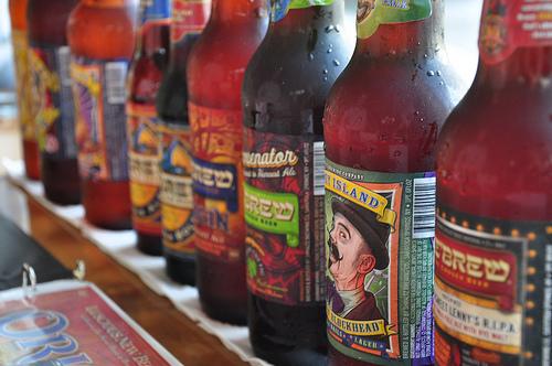 File:JF shmaltz bottles.jpg