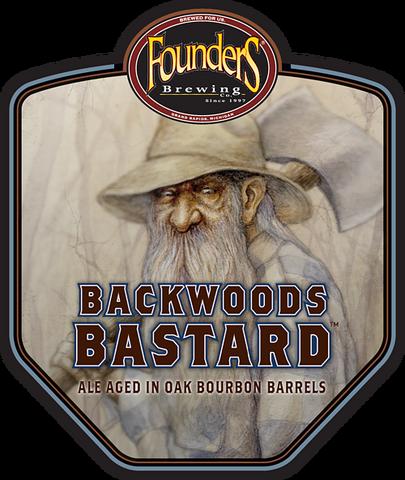 File:FoundersBackwoodsBastard.png