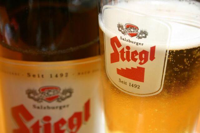 File:Stiegl-bier.jpg