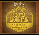 Founders Sumatra Mountain