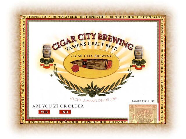File:Cigar City Brewing.jpg