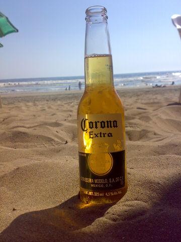 File:Cerveza corona.jpg
