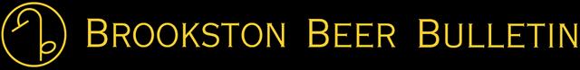 File:Brookston.png