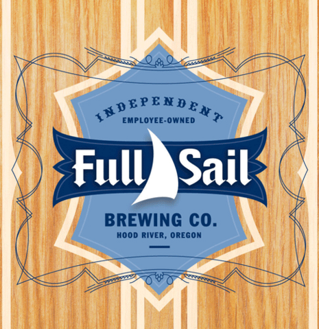 File:Full-Sail-Brewing-Company-Logo.png