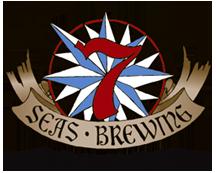 File:7-seas-logo.png