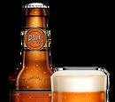 Schalfy Pale Ale